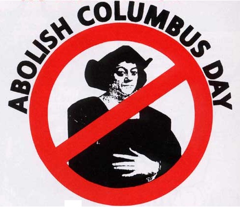 abolishcolumbusday